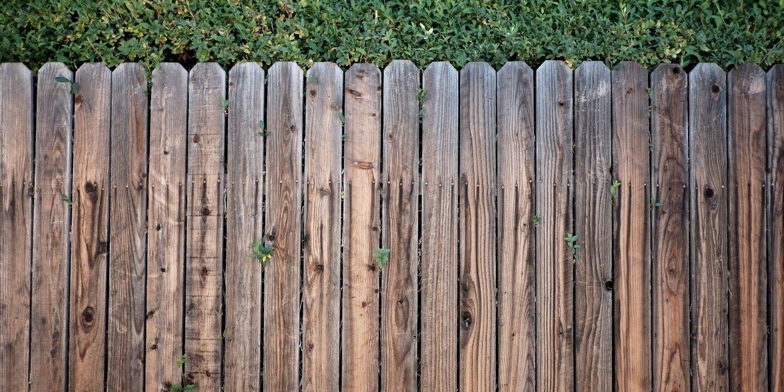 Votre terrasse : Combien de nettoyage par an ?