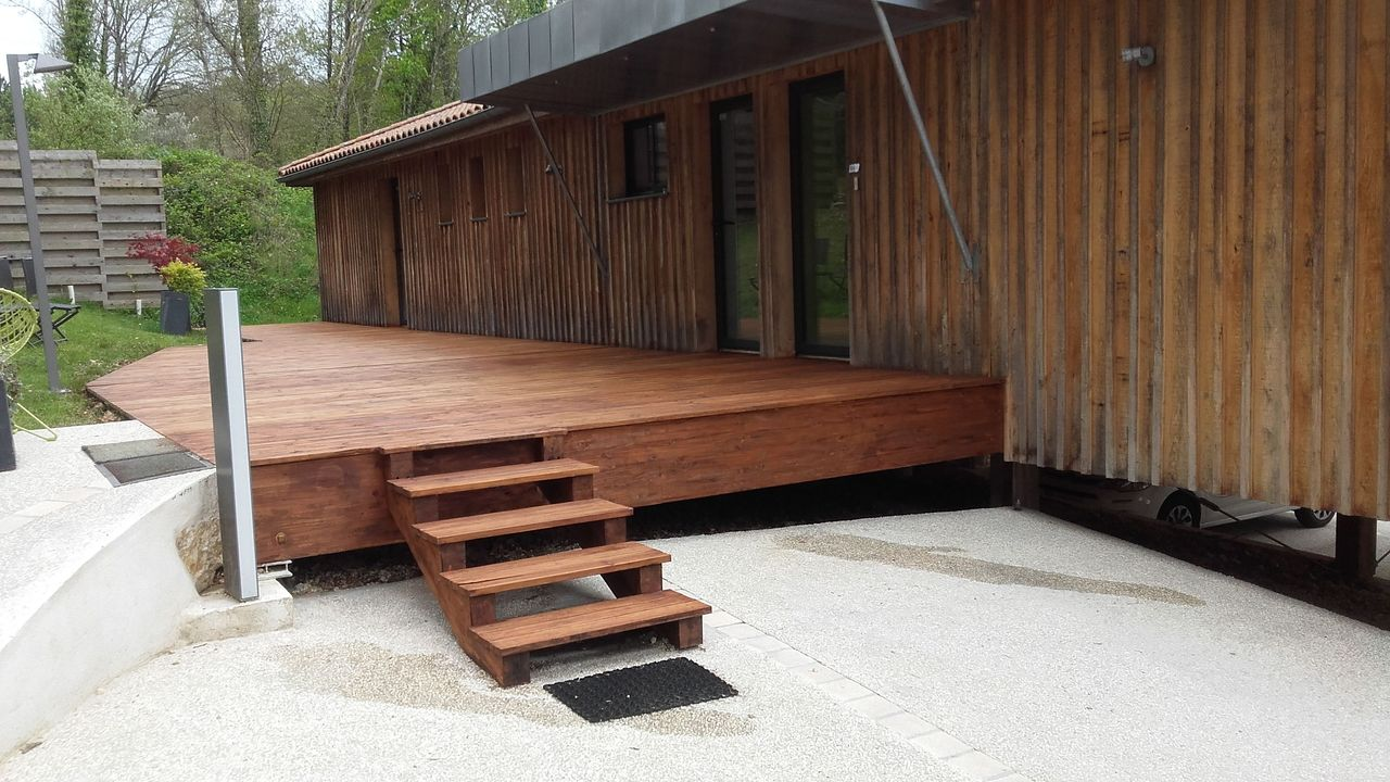 lacandwood-conseil-entretien-renovation-terrasse-bois-gironde-24-7