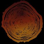 lacandwood-icone-rondin-01