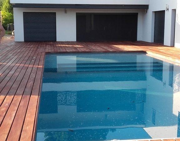 entretien terrasse bois gradignan 33 lacandwood. Black Bedroom Furniture Sets. Home Design Ideas